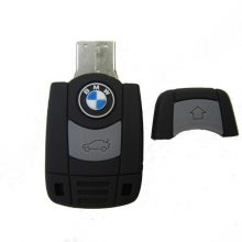 BMW Car Key usb 2.0 flash drive 8gb 16gb 32gb 64gb Pen drive