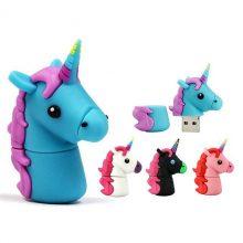 Unicorn USB 64GB 32GB 16GB 8GB 4GB